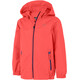 Color Kids Thinus - Veste Enfant - orange